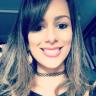Rafaella Borba