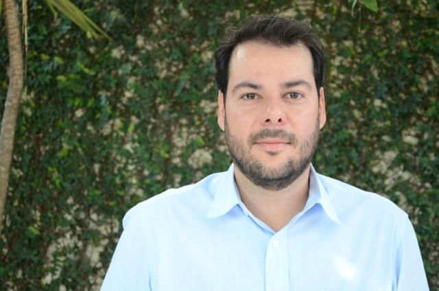 Renato Girard reforça time do IAB Brasil. Foto: LinkedIn