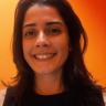 Luciana Castro