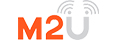 M2U Solutions