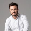 André Martins AMARO