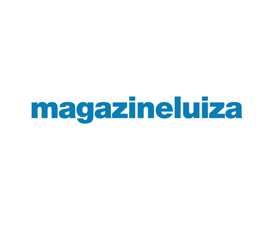 foto de magazine luiza logo 1 Digitalks