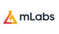 Logotipo Mlbas