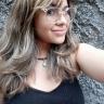 Camila Azevedo