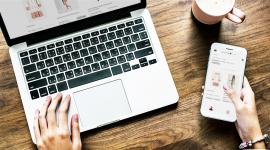 Conquistando e fidelizando clientes de e-commerce
