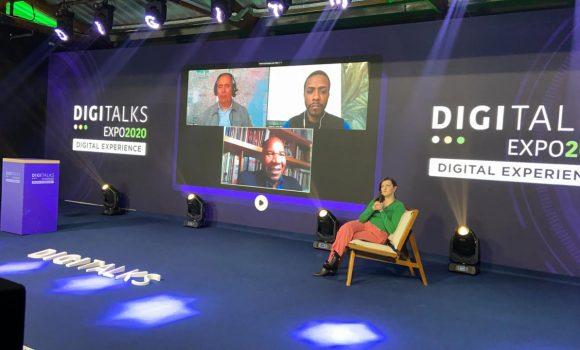 Em formato online, o Digitalks Expo 2020 bateu recorde de público com mais de 23 mil inscritos. Saiba o que rolou no 3º dia de evento!