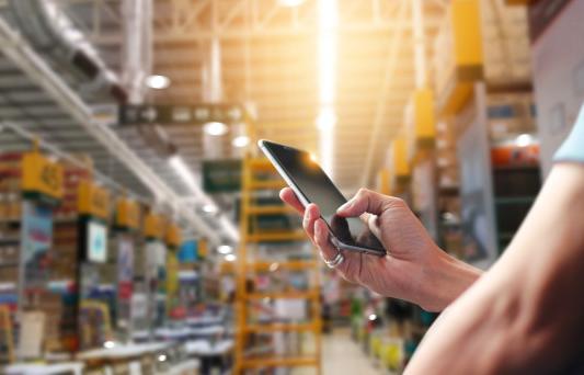 Entenda como agir com a falta de produto no estoque sem deixar de pensar no consumidor