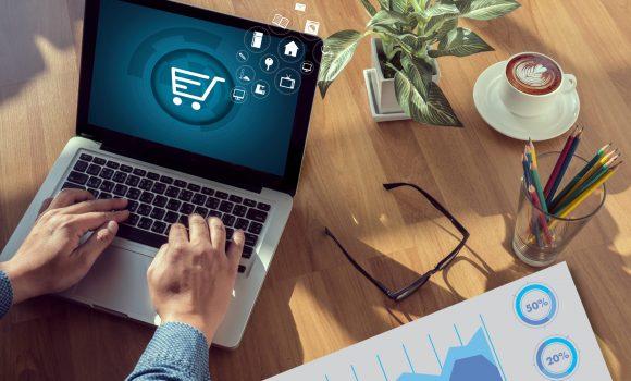 Métricas fundamentais que precisam ser avaliadas em um e-commerce
