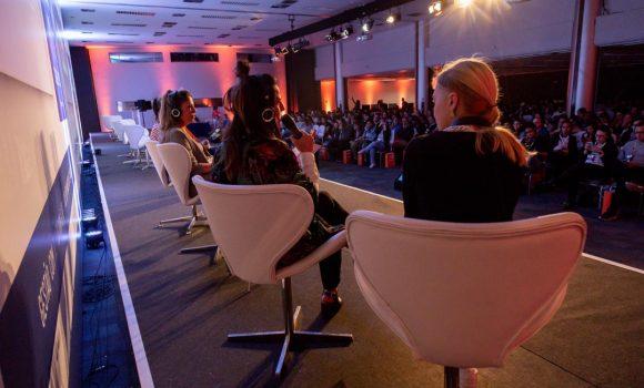 Fórum Mestre GP 2020: evento reúne profissionais para debaterem sobre boas práticas de Gestão no mercado publicitário