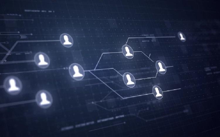 LGPD e Marketing: guia prático para o profissional de marketing digital