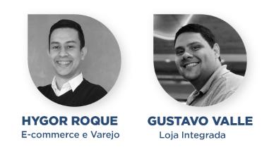 webinar-loja-integrada-hygor-roque-gustavo-valle