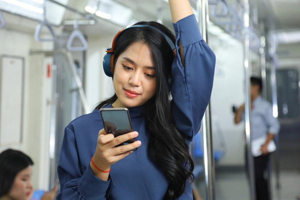 Mobile First: onde os consumidores vão assistir esse vídeo?