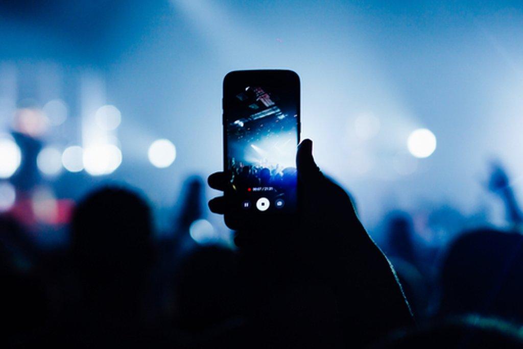 Mobile First: otimização de conteúdo para múltiplas plataformas