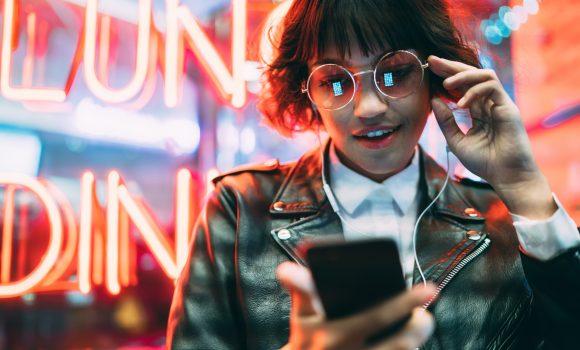 Conteúdo Mobile First vai muito além de vídeo vertical