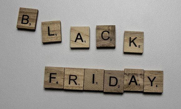 Marcas devem valorizar a particularidade emocional de cada consumidor na Black Friday