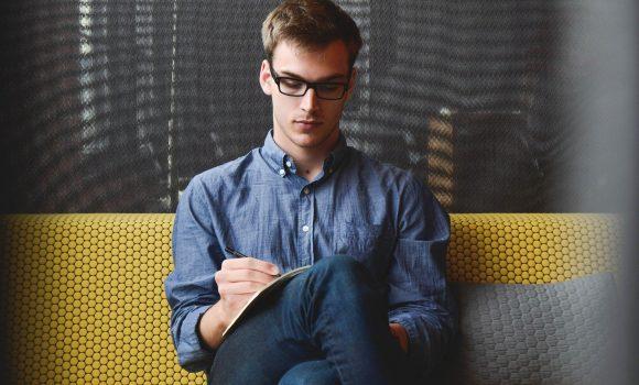 Como iniciar uma cultura de CX para a sua startup?