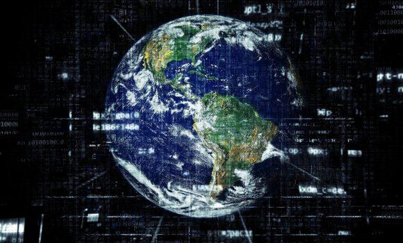 O caminho para a Evolução Digital