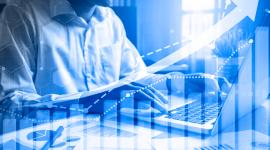 Tecnologia turbina a gestão cadastral das empresas