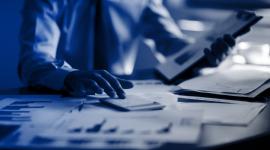 Ferramenta automatiza a consulta a Certidões Negativas de Débito (CND) com a União