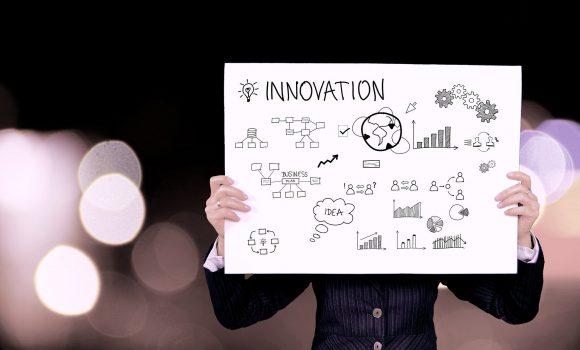 A cultura de inovação como imperativo de negócio