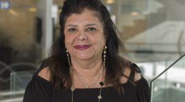 Os 7 conselhos de Luiza Trajano, do Magazine Luiza, às micro e pequenas empresas brasileiras