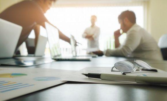 Consistência comercial e gestão eficiente de Vendas: qual a relação?