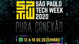 Museu do Futebol abre a São Paulo Tech Week