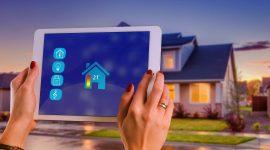 Casa inteligente: 3 tendências para 2021