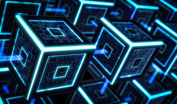 Como o Blockchain vai além de ser conhecido apenas para criptomoedas