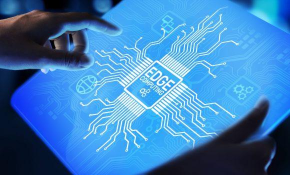 O Edge Computing e os desafios para as empresas no digital em 2020