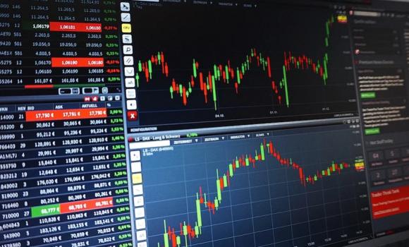 Como novas tecnologias estão impactando sua forma de investir?