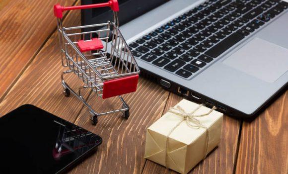 E-commerce: tudo que você precisa saber antes de criar um negócio online