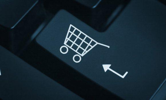 Negócio Digital: a fórmula para o sucesso existe?