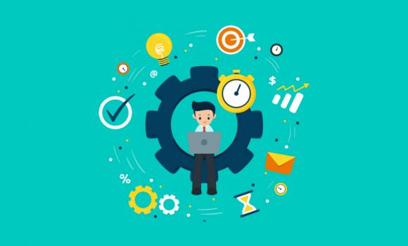 Qual é a formação certa para trabalhar como Product Manager?
