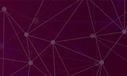 AdsPlay - Background