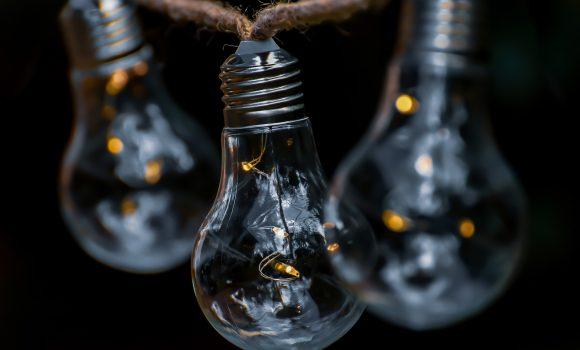 Para alcançar a inovação é preciso uma estratégia pensada e boa execução
