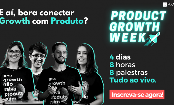 Product Growth Week