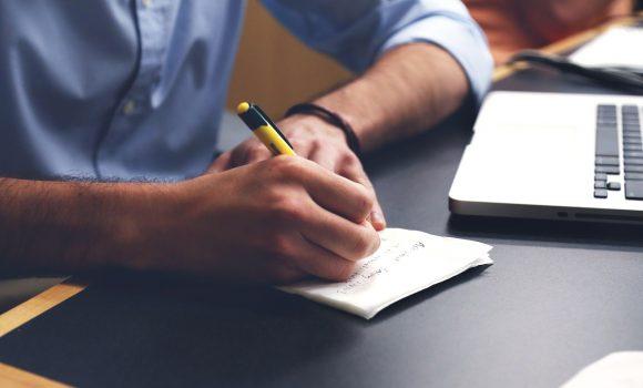 7 verdades para impulsionar negócios em 2021