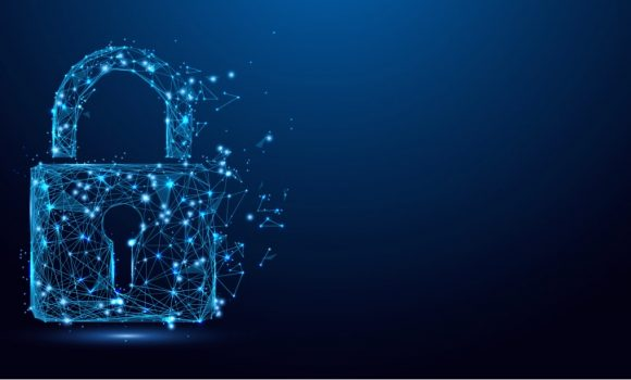 LGPD: Tratamento de dados