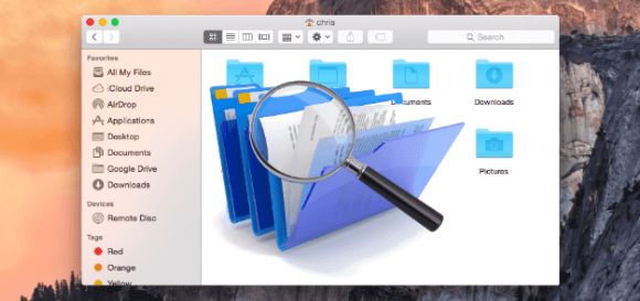 Etapas fáceis sobre como excluir anexos de e-mail no Mac