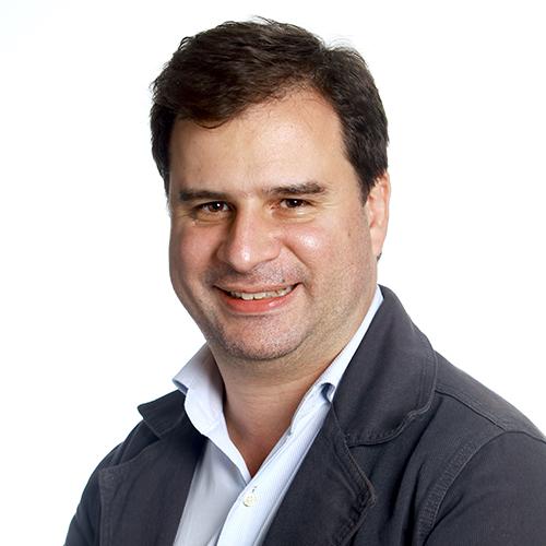 Ricardo Grandinetti