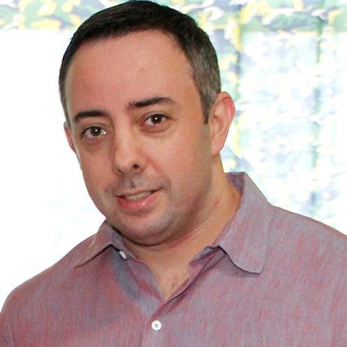 Ricardo Pena