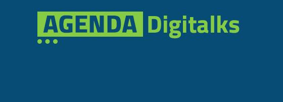 Agenda Digitalks