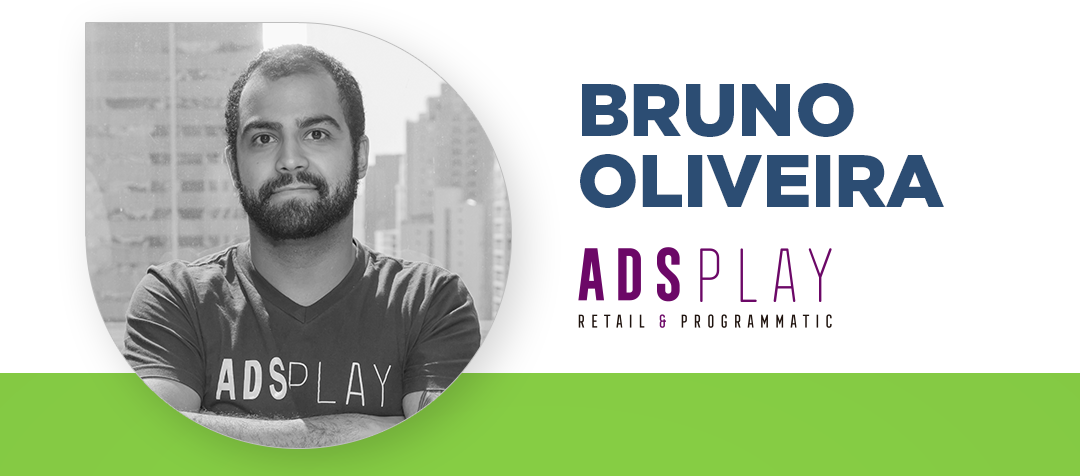 Bruno Oliveira - AdsPlat