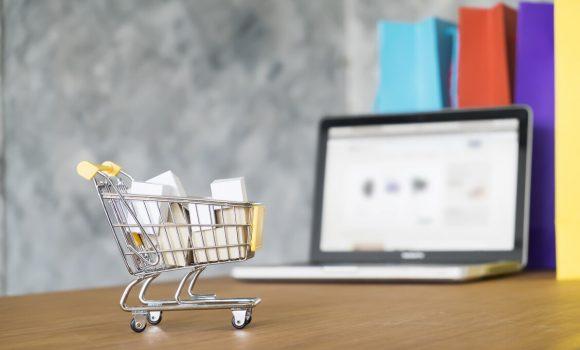 E-commerce: em 2021 vou vender pela internet, antes tarde do que nunca