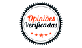 Logotipo Opiniões Verificados