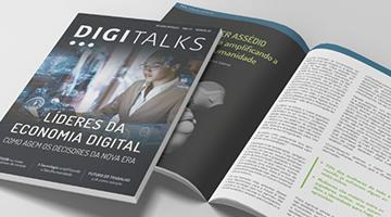 Revista Digitalks