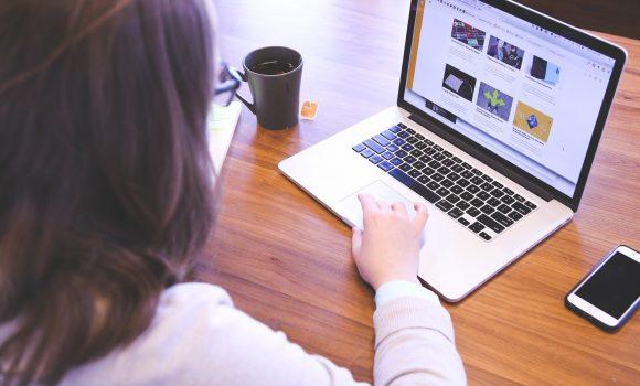 6 razões para contratar uma agência de marketing digital