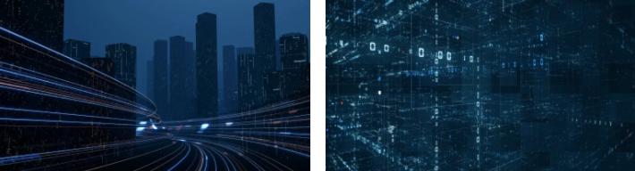 Edge Computing, 5G e Cloud