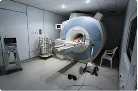 imagem por ressonância magnética funcional